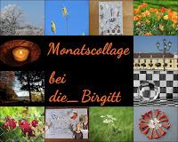https://diebirgitt.blogspot.com/2018/12/monatscollage-dezember.html