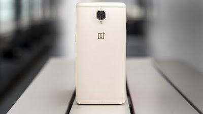 OnePlus 3T Siap Dirilis Pertengahan November, hp android terbaru 2016, spesifikasi dan harga oneplus 3T terbaru
