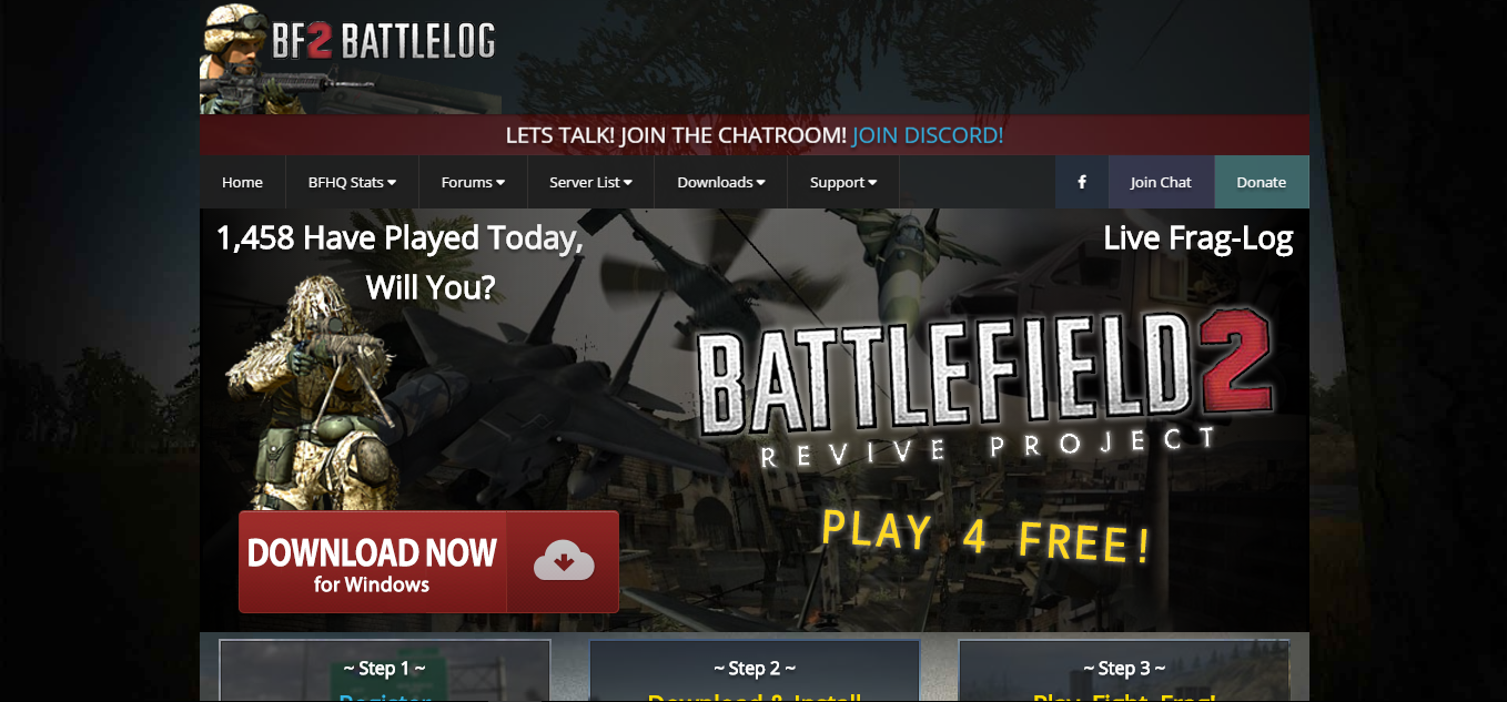 how to play battlefield 2 online 2016