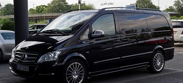استئجار وتاجير سيارة مع سائق عربي خاص في طرابزون تركيا اسطنبول انطاليا