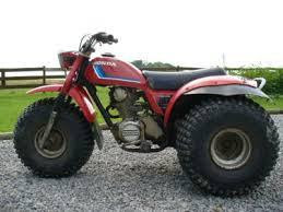 http://www.reliable-store.com/products/1980-1983-honda-atc185-185s-200-atv-repair-manual