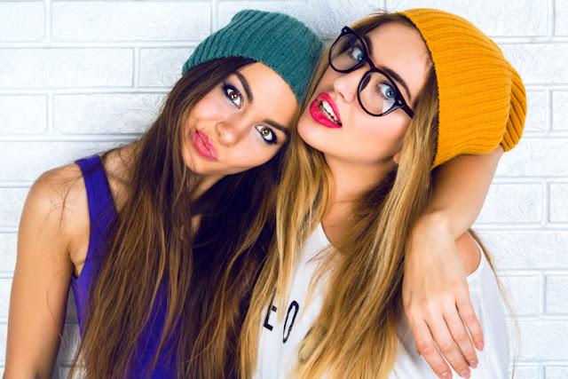 7 fases de descobrir o teu melhor amigo
