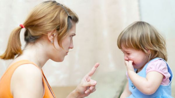 Memahami Dunia Autisme Pada Anak