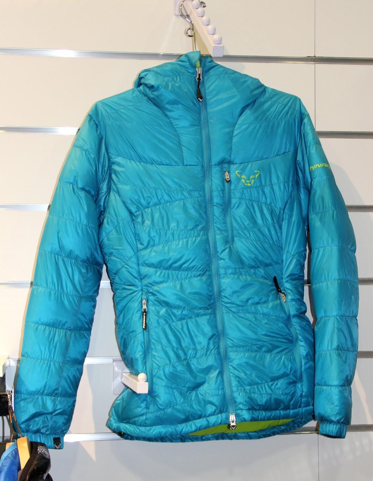 Outdoor Outdoor Retailer ApparelFootwearGear Color Trendsfall ApparelFootwearGear Retailer SVjpGqULMz