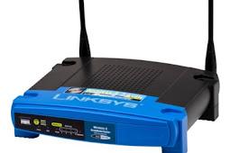 Perbedaan Dari Router Dan Switch Lengkap Dengan Penjelasannya