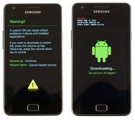 Details about USB JIG FOR SAMSUNG GALAXY RESTORES AND UPDATES DOWNLOAD MODE  S2 S3 S4 S5 S6 S7