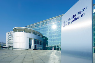 Great opportunity at Boehringer Ingelheim  Business Development Manager- Apply online