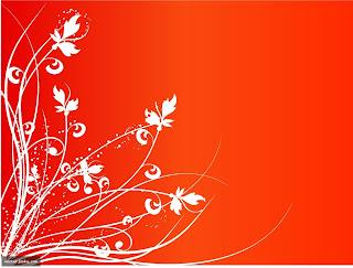 http://organikersag.blogspot.com.tr/