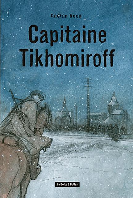 """Résultat de recherche d'images pour """"nocq tikhomiroff"""""""