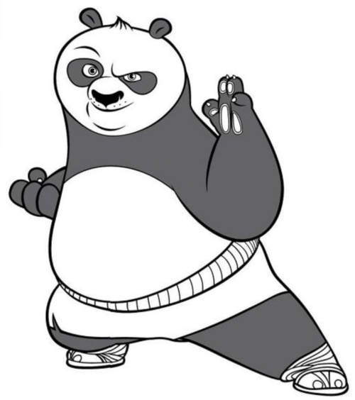 50 Cliparts Kick Back And Relax Clipart Panda 4570book Info