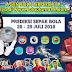PREDIKSI SEPAK BOLA 28 - 29 JULI 2018