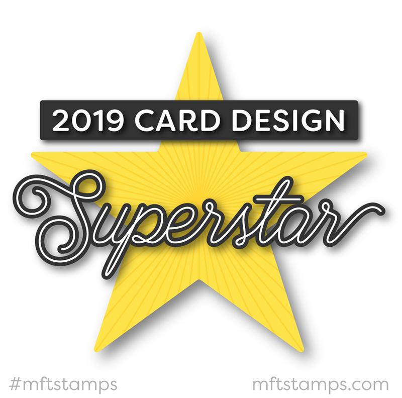 MFT 2019 Superstar designer