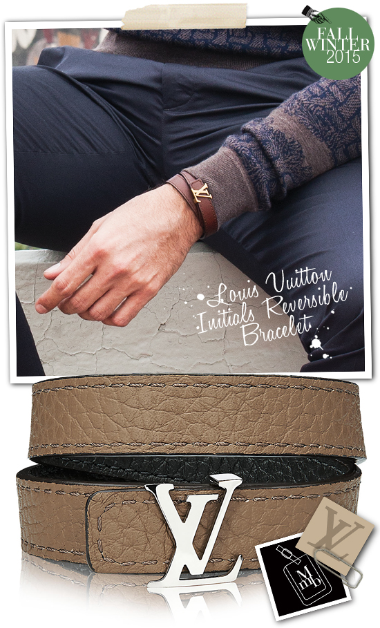 bracelet louis vuitton homme bracelet louis vuitton homme occasion bijoux 224 la mode 3597