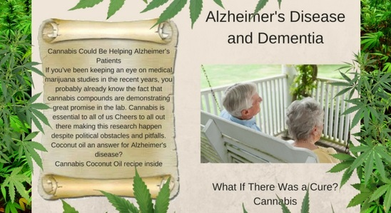 Untitled%2Bdesign%252824%2529 - Alzheimer's Disease and Dementia
