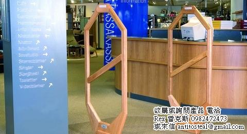 圖書安全系統,圖書安全防盜門,圖書館防盜門,library security gates,library security solutions,library security systems