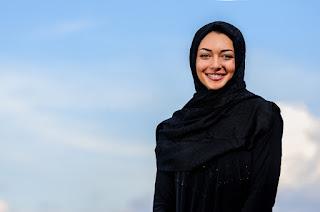 صور فتيات سعوديات 2019