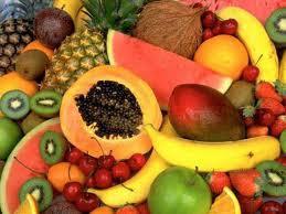 Resep Makanan Penderita Darah Tinggi