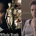 «The Whole Truth - Συνήγορος υπεράσπισης», Πρεμιέρα: Αύγουστος 2016 (trailer)