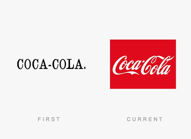 cocacola_ilk_son_logo