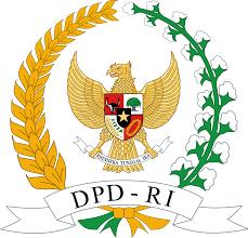 LSM Jari Manis, DPD RI, Bertajuk Pengauatan Konstitusional