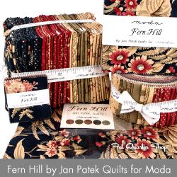 http://www.fatquartershop.com/moda-fabric/fern-hill-jan-patek-moda-fabrics