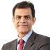 JLL India : 5 Trends That Will Reshape The Indian Real Estate Market