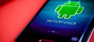 Faktor Performa smartphone