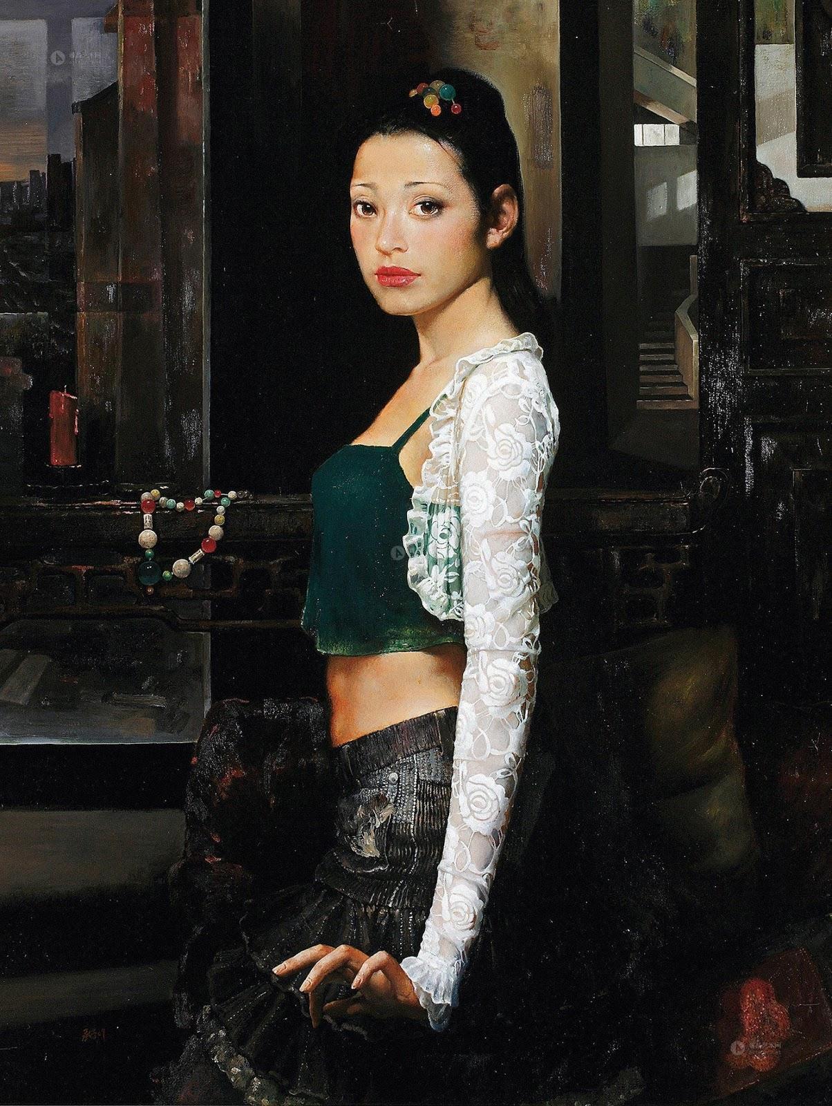 Alice Bellagamba (born 1987),Kay Sutton Porno fotos Midori,Sipora Gurung