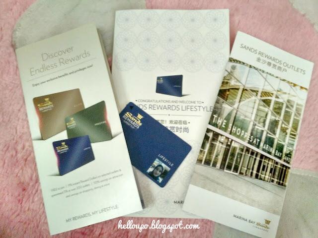 harga tiket artscience museum singapore