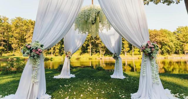 Chile Wedding Locations