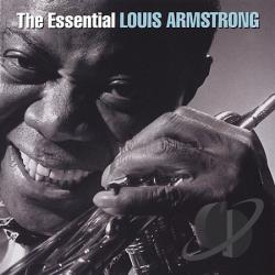 "a biography of louis armstrong a talented jazz musician Biography having recorded four albums with jason marsalis, dave potter is a 'budding' jazz musician that 'you may already know' referenced by fellow-musicians as ""one of the most talented young drummers on the scene today"", dave potter is quickly becoming known as an impact musician."