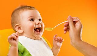 madu yang bagus untuk bayi, madu yang bagus untuk anak, madu yang bagus untuk bayi 1 tahun, madu yang bagus untuk anak 1 tahun, merk madu yang bagus untuk anak,
