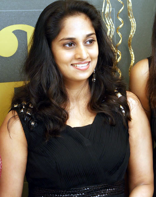 Actress News Actress Pictures Actress Video Shalini Kumar
