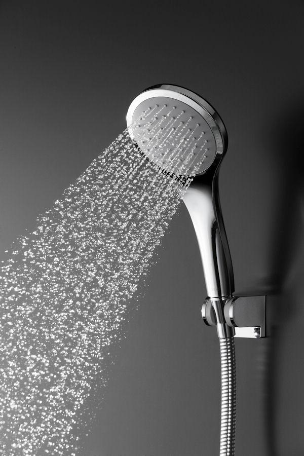 Công nghệ tiết kiêm nước của thiết bị vệ sinh TOTO 2018