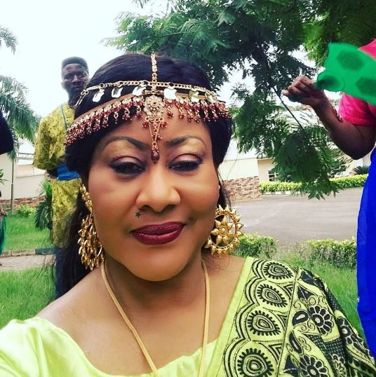 ngozi ezeonu ugezu j ugezu urenna juliet amp others on