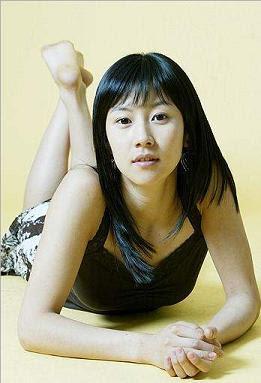 Chae Min Seo Profile