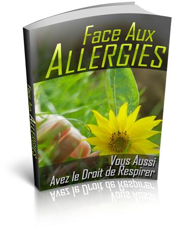 allergie graminées remède
