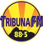 Rádio Tribuna FM - Petrópolis/RJ