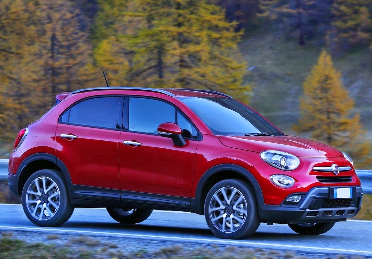 2015 fiat 500x traction systems 2wd 4wd car reviews new car pictures for 2018 2019. Black Bedroom Furniture Sets. Home Design Ideas