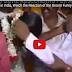 Forced Marriage in India, Watch the Reaction of the Groom Funny