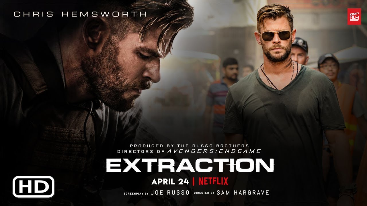 Guaranteed Download Extraction Full Movie Download In Hindi 720p