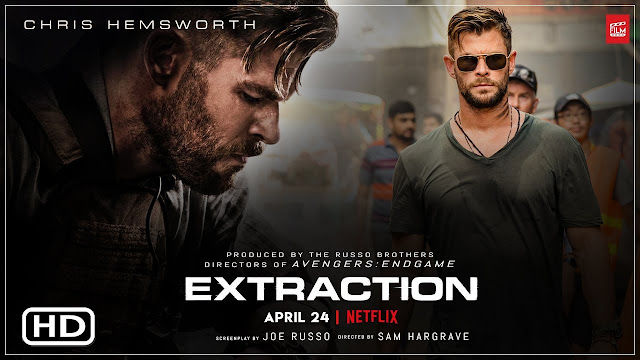 extraction-full-movie-download-hindi-dubbed-720p