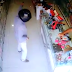 Assalto a mão armada é registrado pela policia em Apodi.