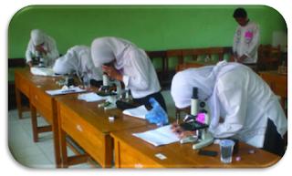 Soal Latihan PAI SMP Kelas 7 Bab 1 + Kunci Jawaban, ulangan, ujian, k 13, kurikulum 2013, edisi revisi, agama islam, budi pekerti