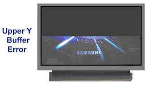 Memahami Y Sus Board Tv Plasma Samsung