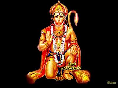 Lord Hanuman Hd Wallpapers Hindu God Hd Wallpapers