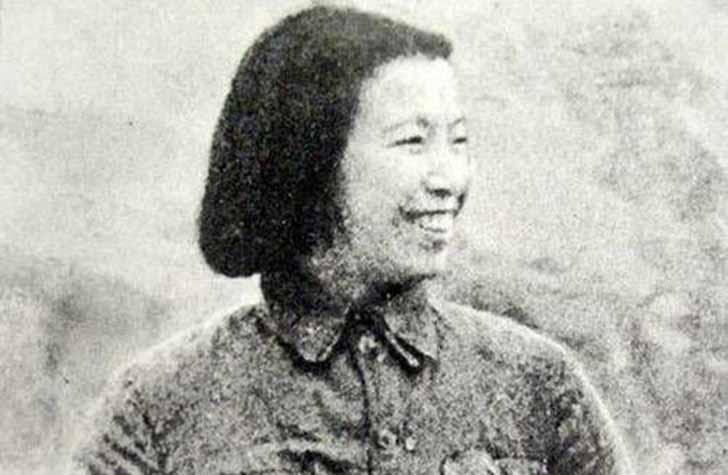 jiang-qing