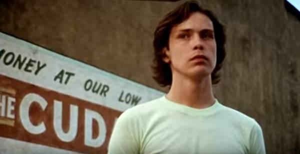 wampyr 1977