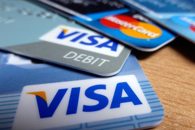 Dominicano se declara culpable de clonar 1.329 tarjetas robando US$709.000 en cajeros bancarios