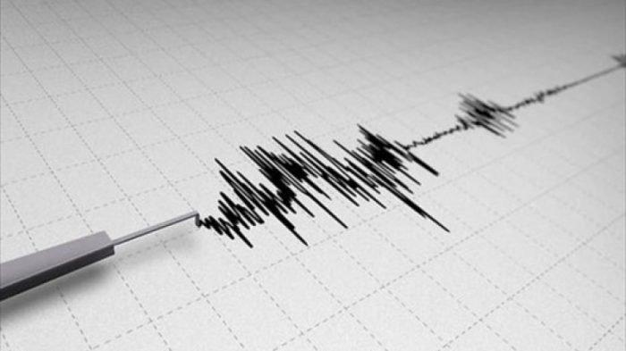"""زلزال بقوة 4.8 درجات يضرب """"بودروم"""" التركية"""